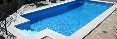 Precio piscina obra 8x4 finest descuento especial en for Precio piscina obra 8x4