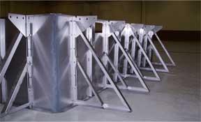 Montaje piscinas onixpool piscinas madrid piscinas for Piscinas de acero galvanizado