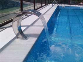 Madrid piscinas onixpool construccion instalacion y for Piscinas prefabricadas madrid
