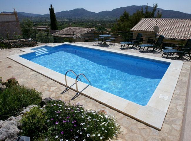 Galeria fotos onixpool piscinas madrid piscinas for Piscinas ubierna burgos